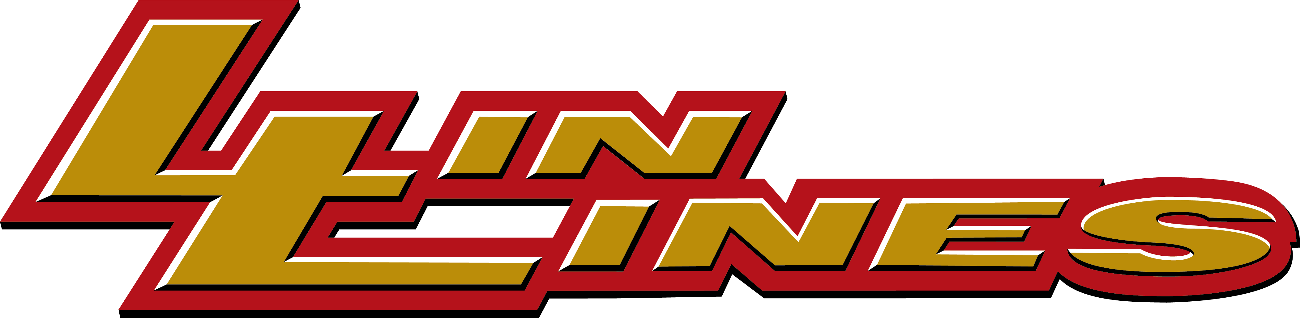 LinLines_Logo_RGB_Vector (1)