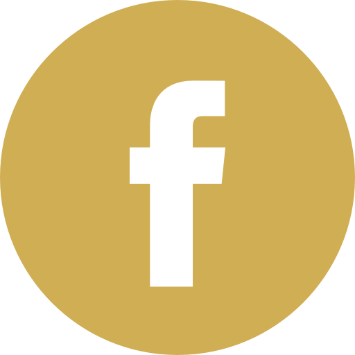 facebook-logo-button-1