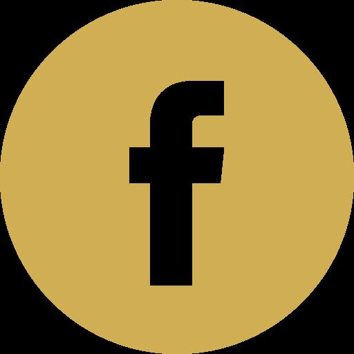 facebook-logo-button-1